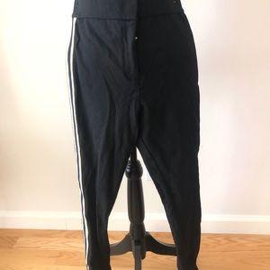 Fancy Track pants !